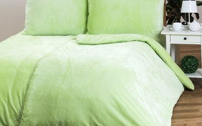 obliecky-micro-zelena-140-x-200-cm-70-x-90-cm-1full – nahladovy obrazok