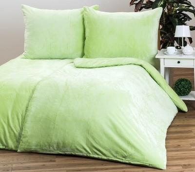 obliecky-micro-zelena-140-x-200-cm-70-x-90-cm-1full