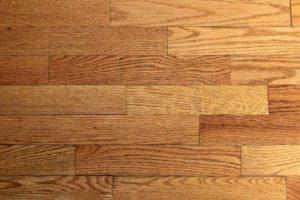 oprava plavajucej podlahy