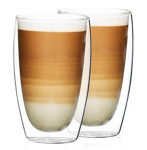 termo poháre