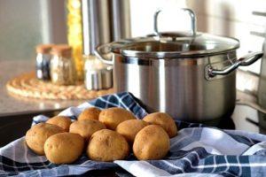 ako-uvarit-zemiaky