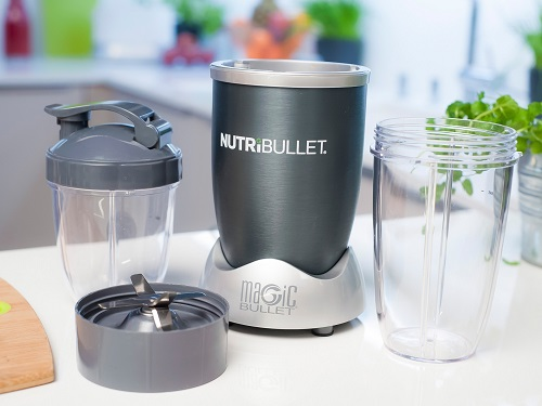 nutribullet_600-5pcs_2_v4_1_1_1