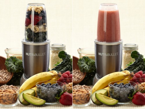 nutribullet_600-5pcs_3_1_2_1