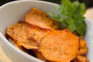 bataty-recepty